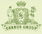 Gerrus Group